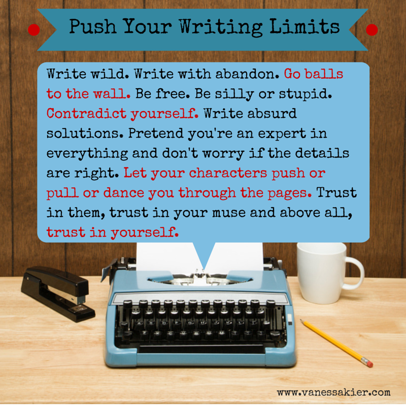 Push-the-limits-of-your-writing