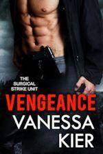 Vengeance_150x225