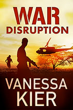 WAR_Disruption Cover