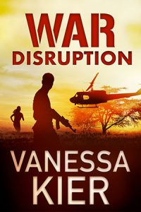 WAR Disruption Cover