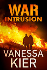 WAR_Intrusion cover