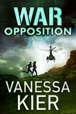WAR_Opposition cover